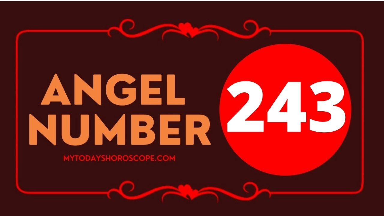 243-angel-number-twin-flame-reunion-love-meaning-and-luck