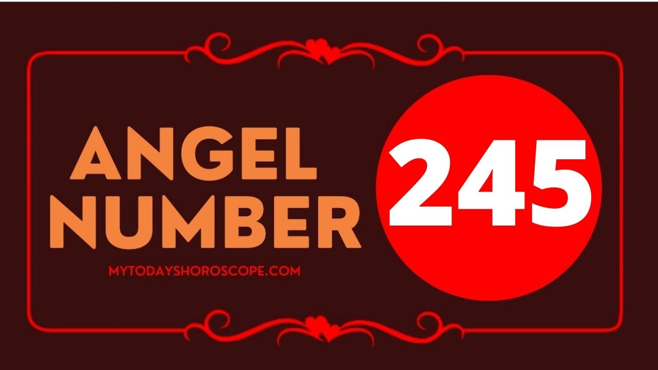 245-angel-number-twin-flame-reunion-love-meaning-and-luck