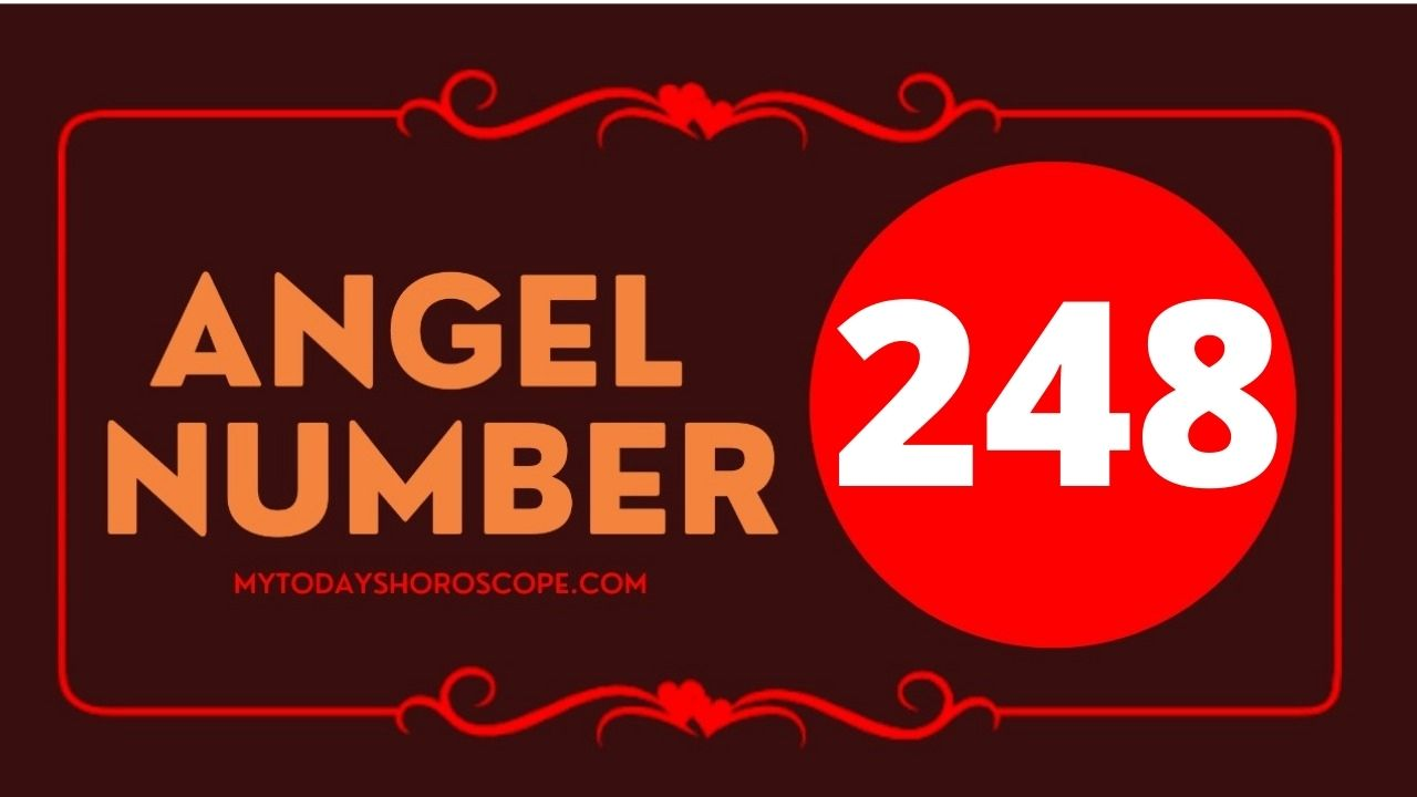 248-angel-number-twin-flame-reunion-love-meaning-and-luck