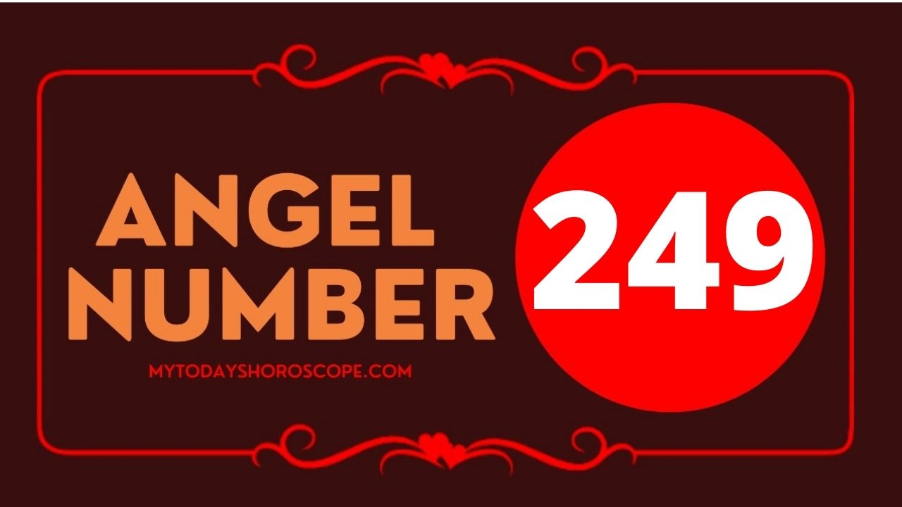 249-angel-number-twin-flame-reunion-love-meaning-and-luck