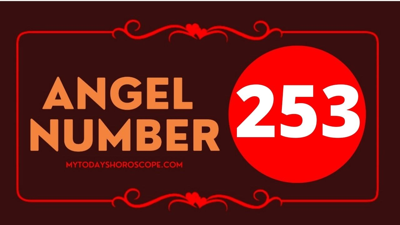 253-angel-number-twin-flame-reunion-love-meaning-and-luck