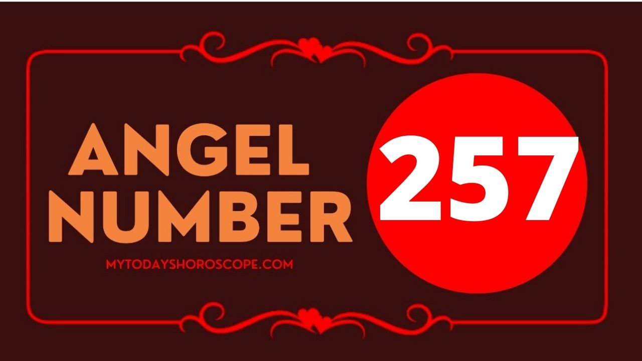 257-angel-number-twin-flame-reunion-love-meaning-and-luck
