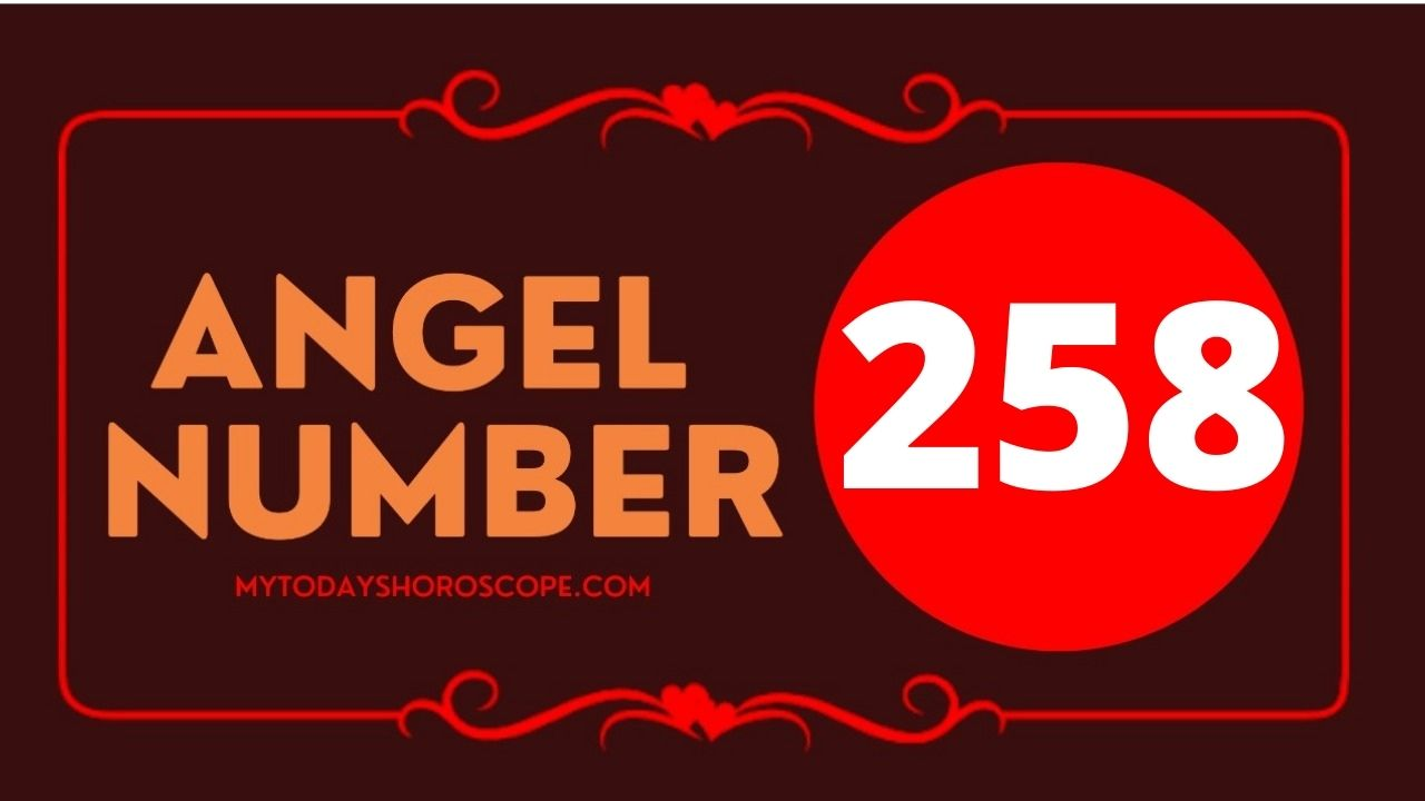 258-angel-number-twin-flame-reunion-love-meaning-and-luck