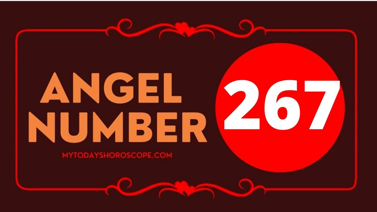 267-angel-number-twin-flame-reunion-love-meaning-and-luck