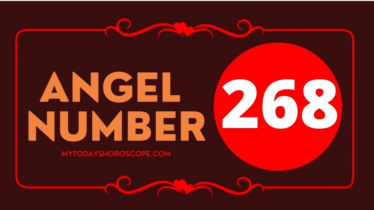 268-angel-number-twin-flame-reunion-love-meaning-and-luck