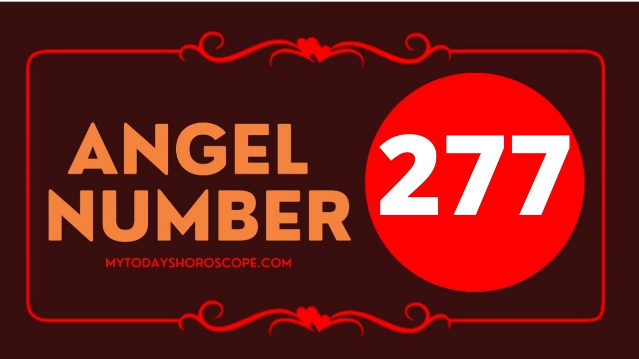 277-angel-number-twin-flame-reunion-love-meaning-and-luck