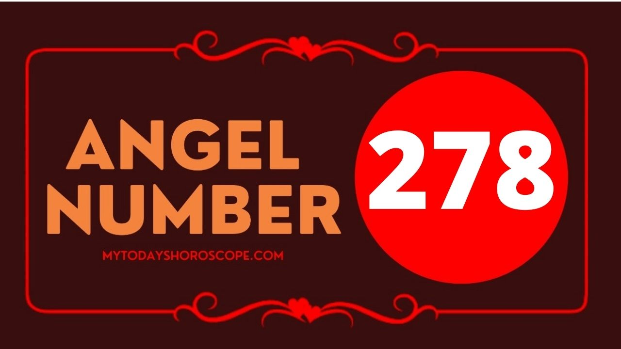 278-angel-number-twin-flame-reunion-love-meaning-and-luck