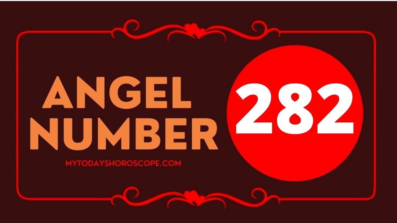 282-angel-number-twin-flame-reunion-love-meaning-and-luck