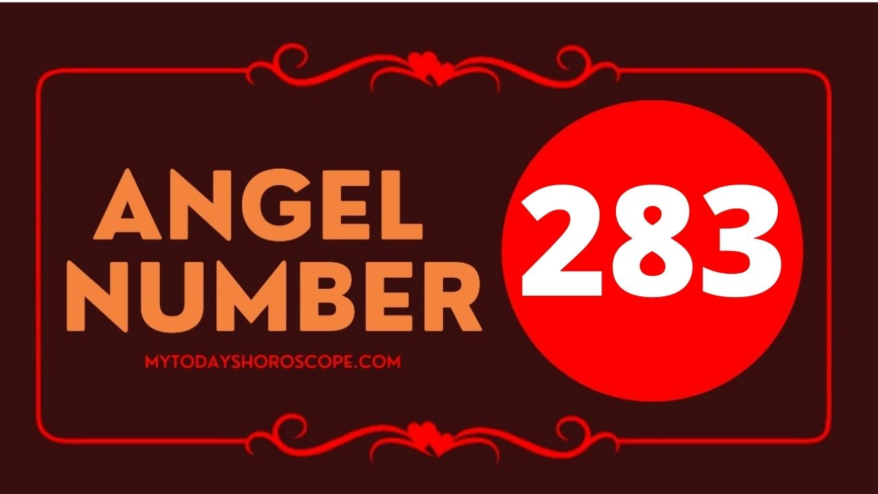 288-angel-number-twin-flame-reunion-love-meaning-and-luck