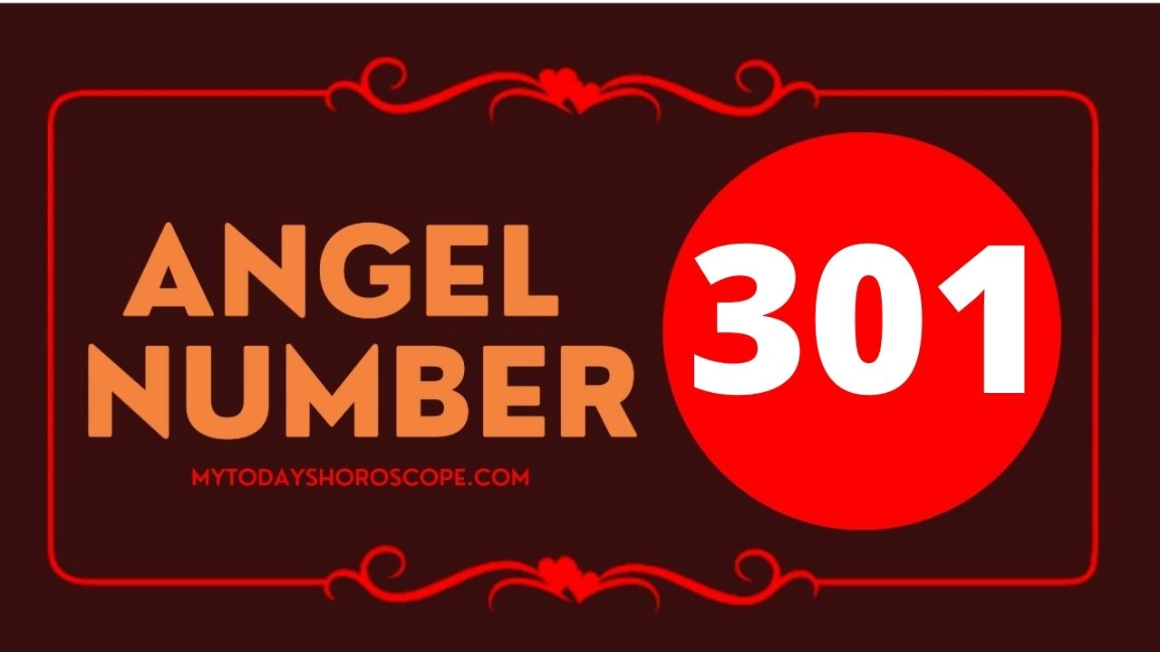 301-angel-number-twin-flame-reunion-love-meaning-and-luck