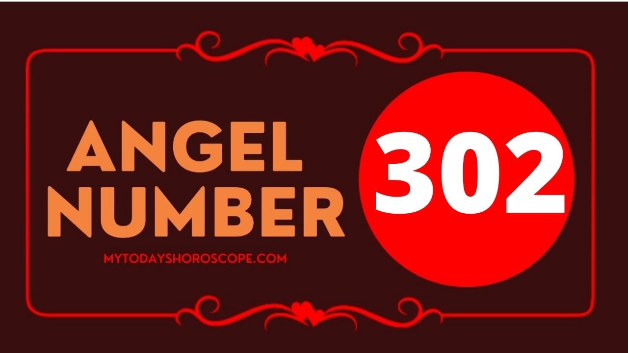 302-angel-number-twin-flame-reunion-love-meaning-and-luck
