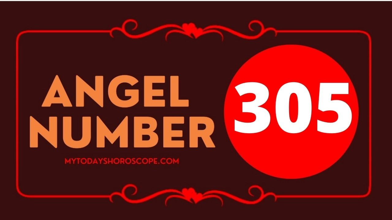 305-angel-number-twin-flame-reunion-love-meaning-and-luck