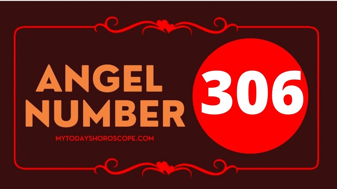 306-angel-number-twin-flame-reunion-love-meaning-and-luck