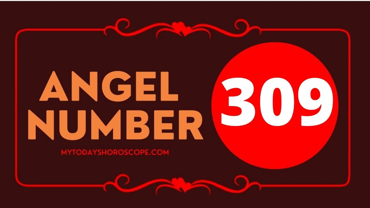 309-angel-number-twin-flame-reunion-love-meaning-and-luck