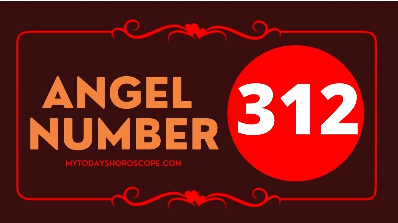 312-angel-number-twin-flame-reunion-love-meaning-and-luck