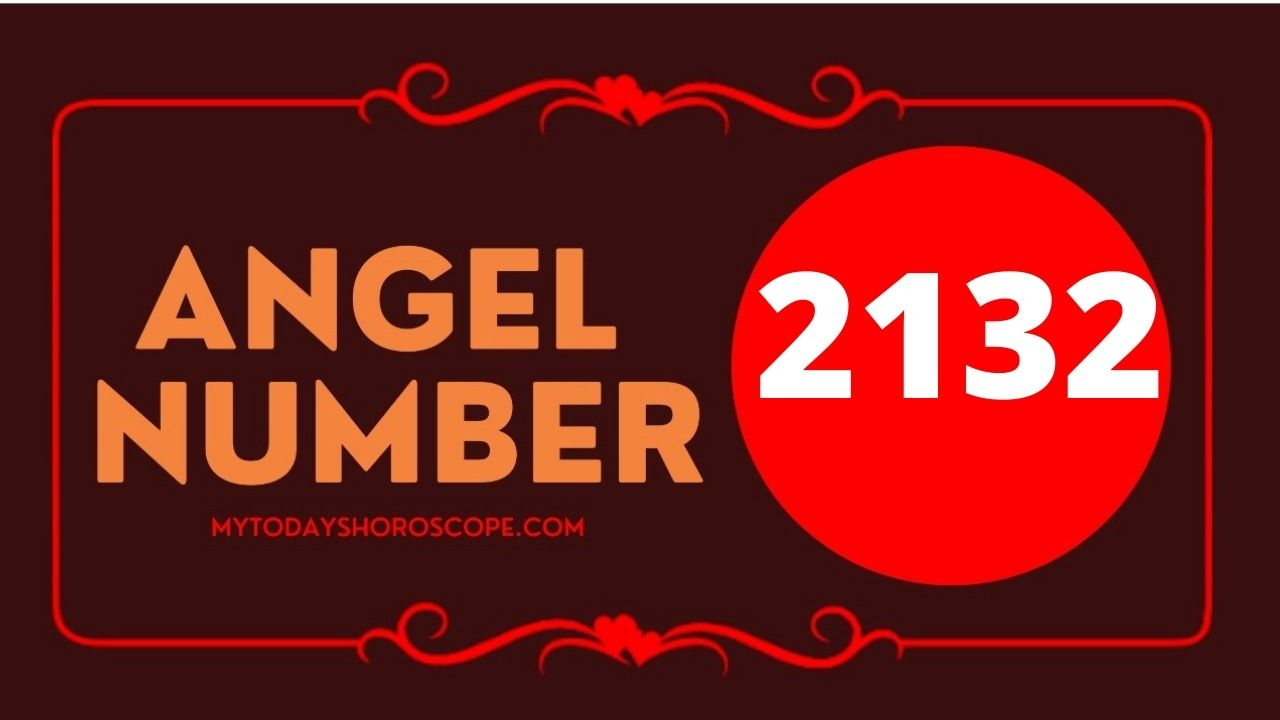 3132-angel-number-twin-flame-reunion-love-meaning-and-luck