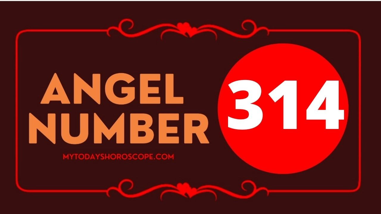 314-angel-number-twin-flame-reunion-love-meaning-and-luck