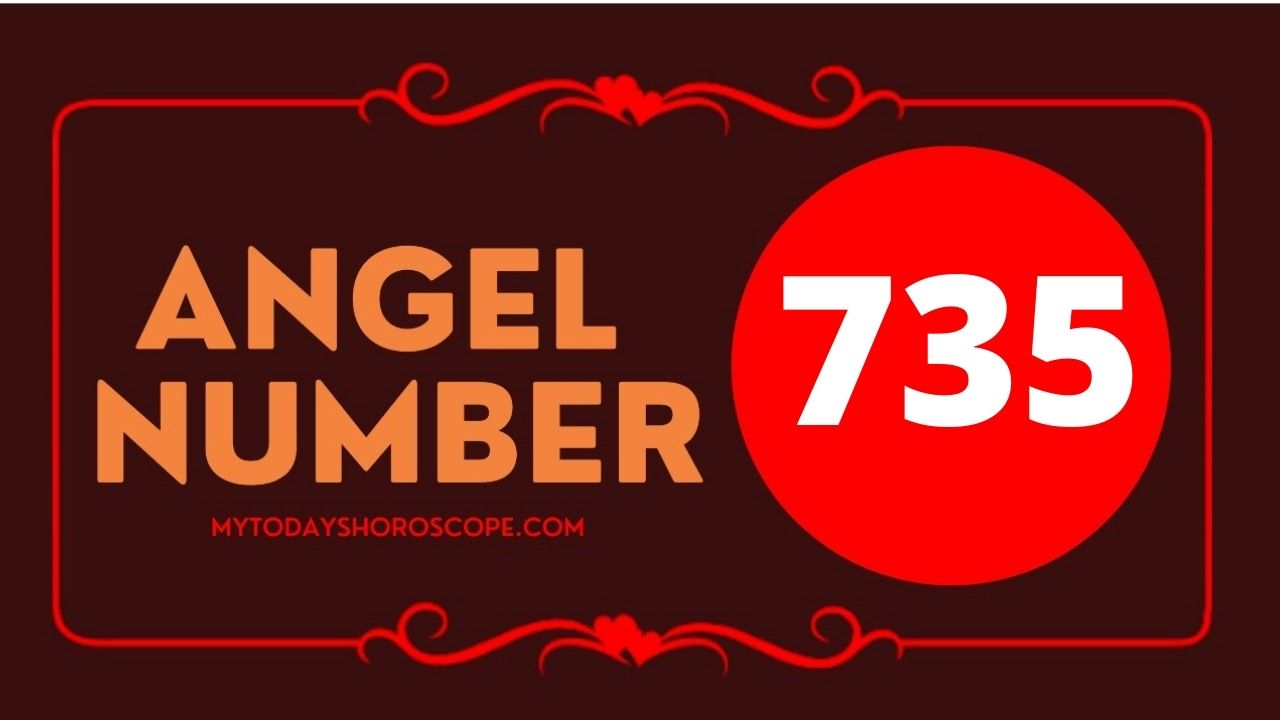735-angel-number-twin-flame-reunion-love-meaning-and-luck