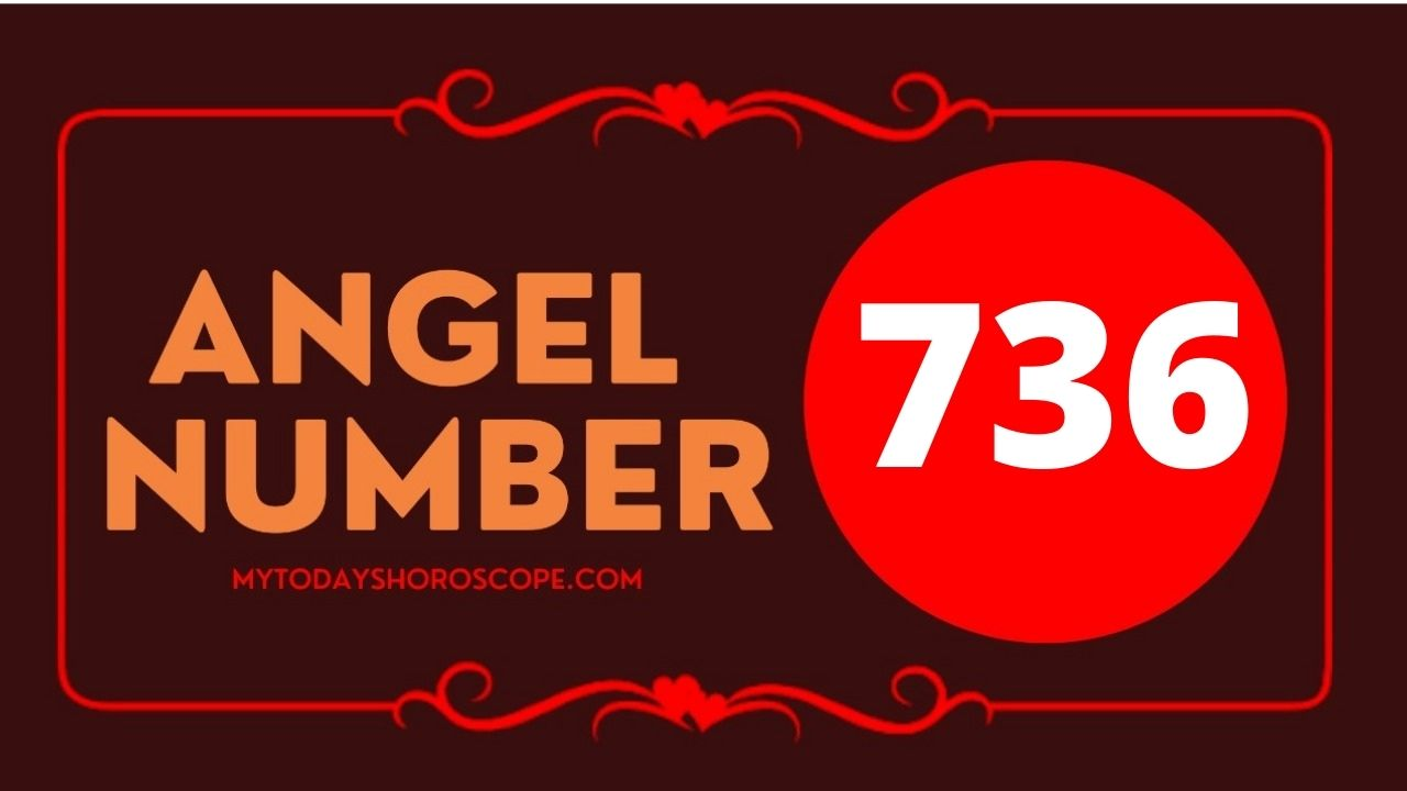 736-angel-number-twin-flame-reunion-love-meaning-and-luck