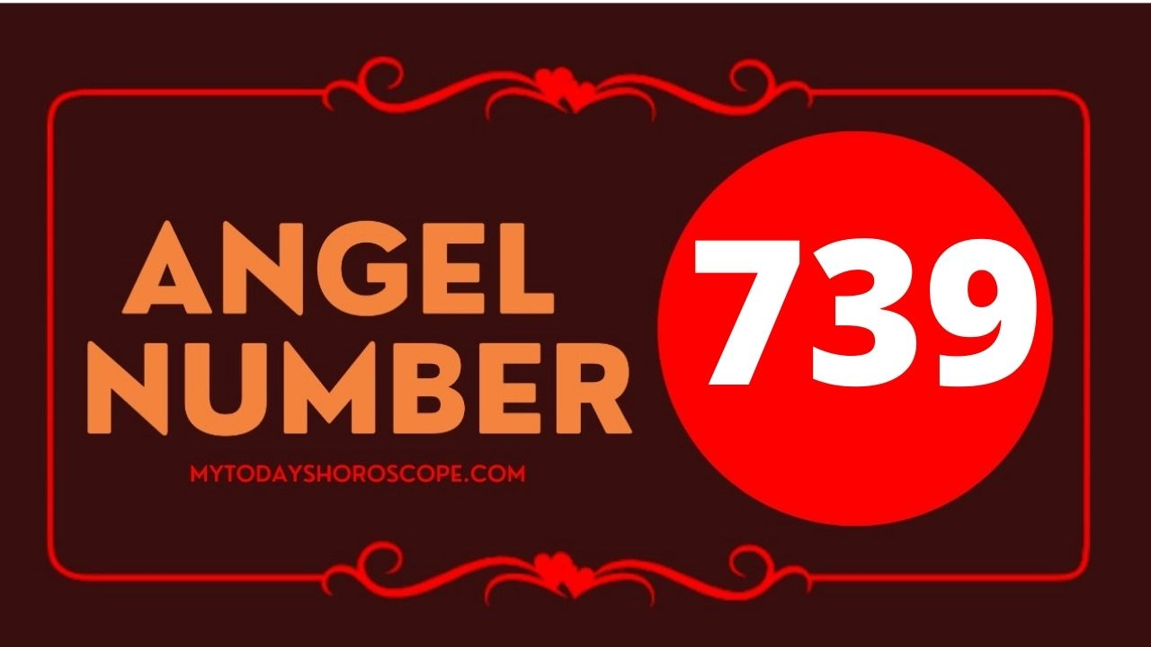 739-angel-number-twin-flame-reunion-love-meaning-and-luck