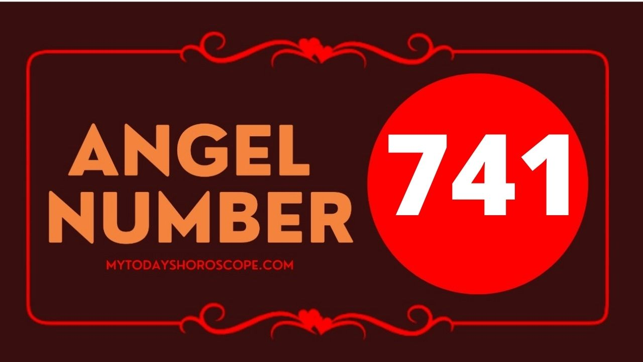 741-angel-number-twin-flame-reunion-love-meaning-and-luck