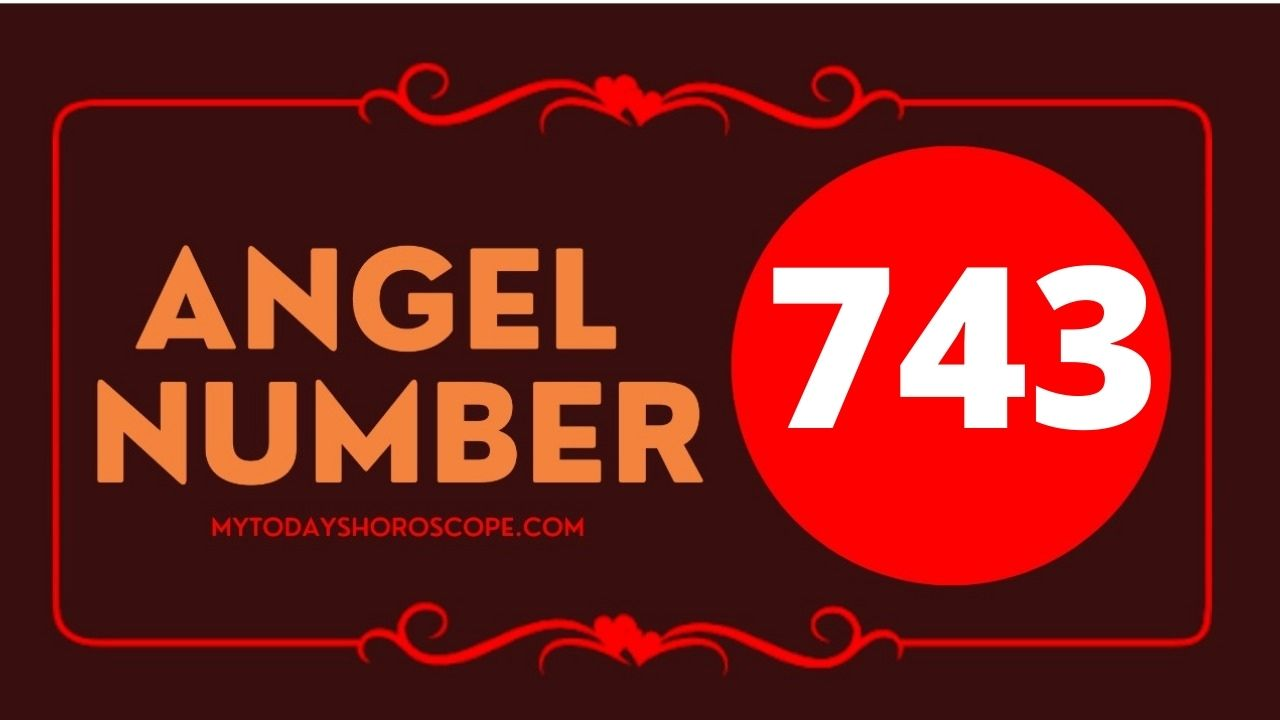 743-angel-number-twin-flame-reunion-love-meaning-and-luck
