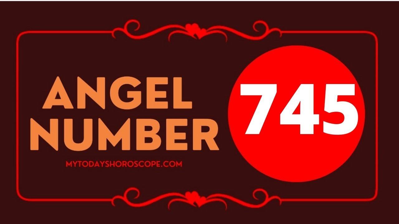 745-angel-number-twin-flame-reunion-love-meaning-and-luck