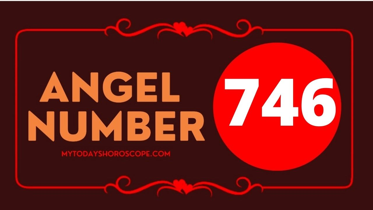 746-angel-number-twin-flame-reunion-love-meaning-and-luck