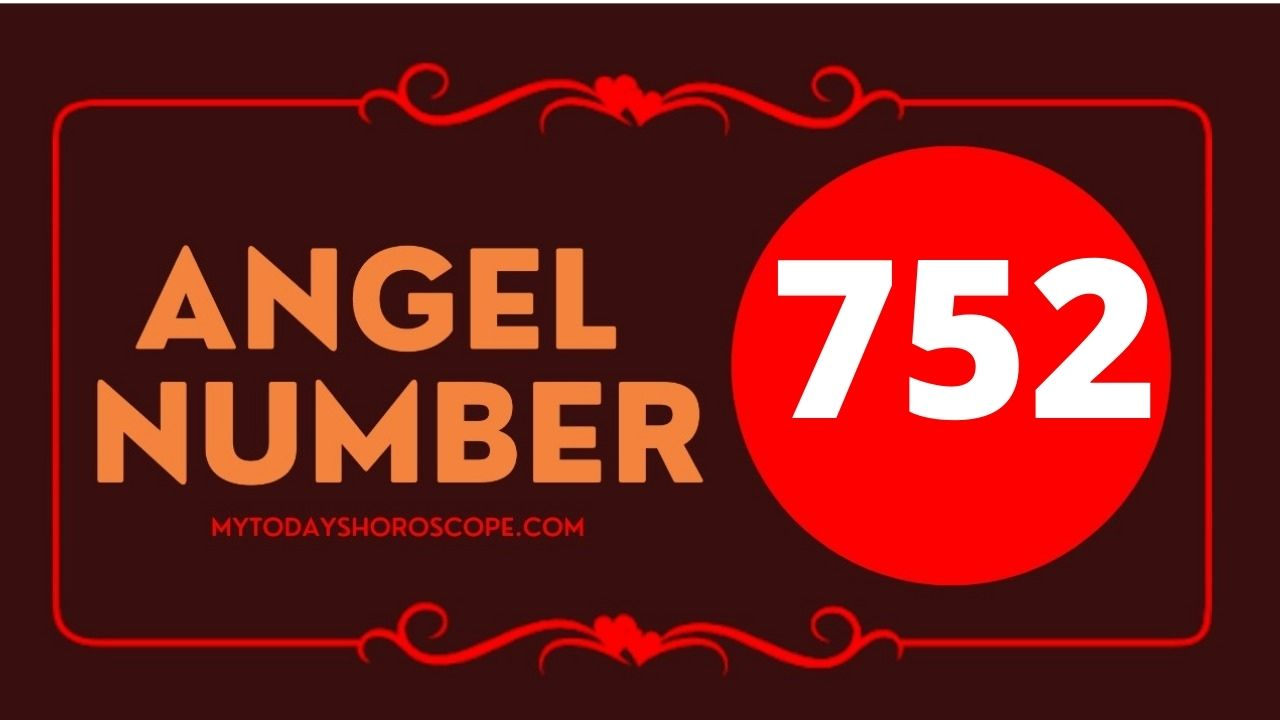 752-angel-number-twin-flame-reunion-love-meaning-and-luck