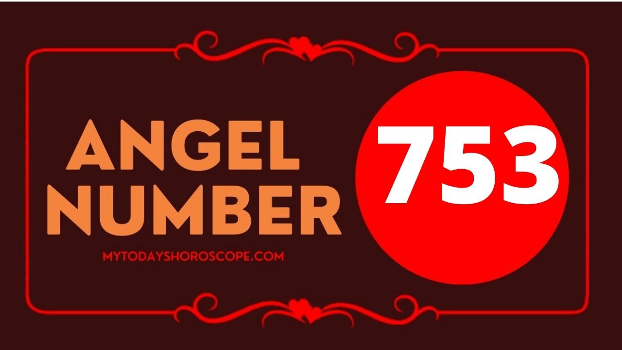 753-angel-number-twin-flame-reunion-love-meaning-and-luck