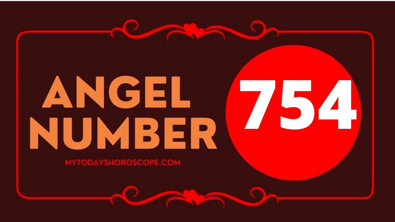 754-angel-number-twin-flame-reunion-love-meaning-and-luck