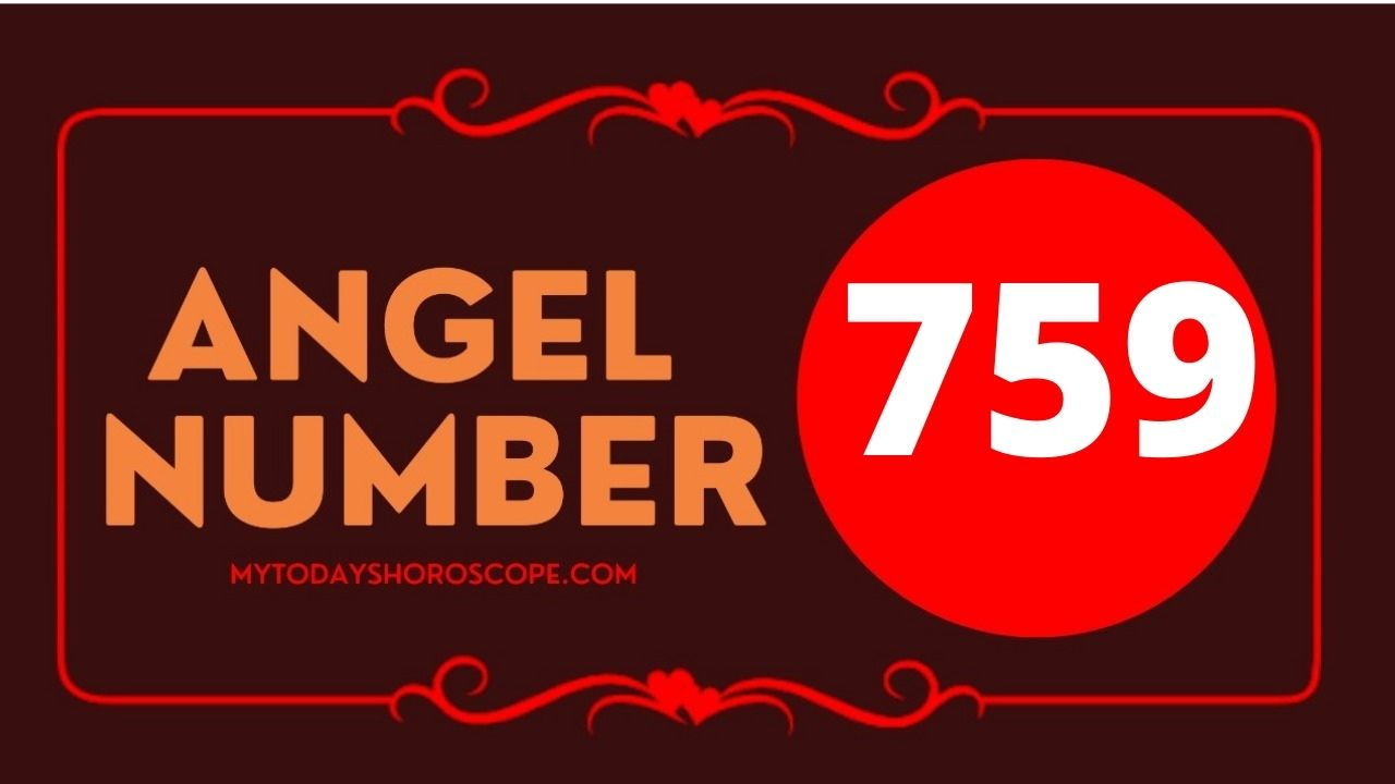 759-angel-number-twin-flame-reunion-love-meaning-and-luck
