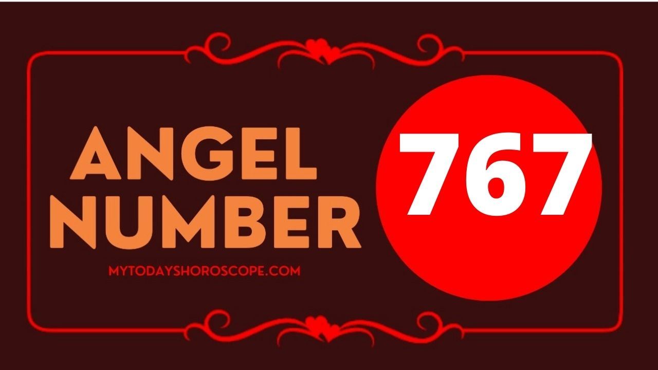 767-angel-number-twin-flame-reunion-love-meaning-and-luck