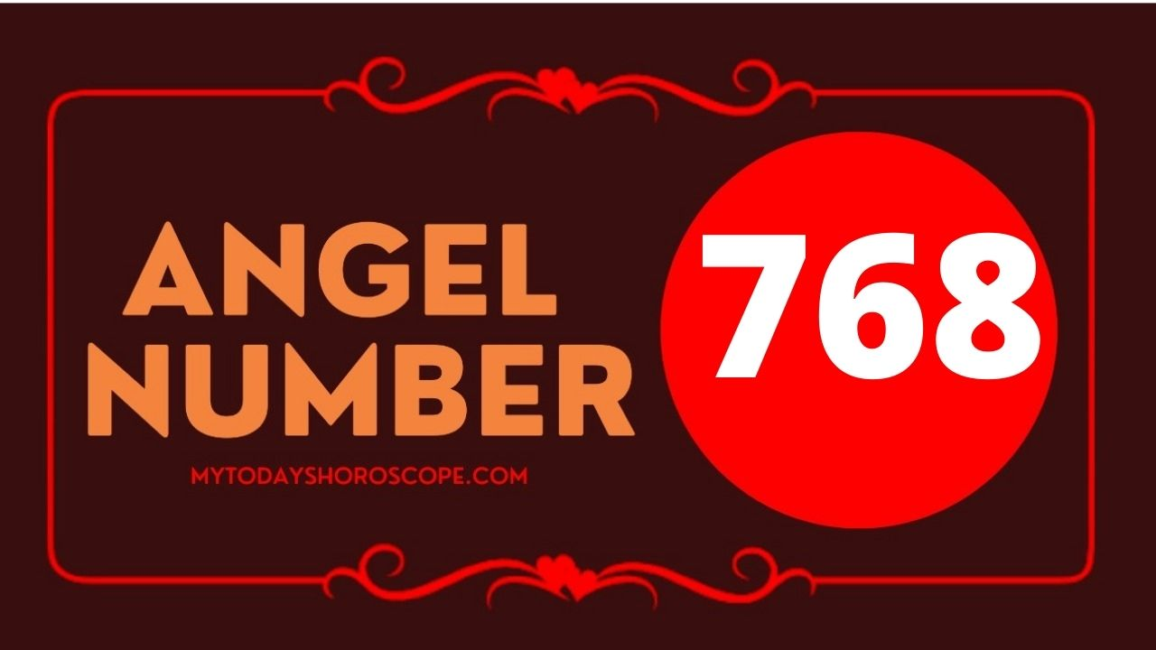 768-angel-number-twin-flame-reunion-love-meaning-and-luck