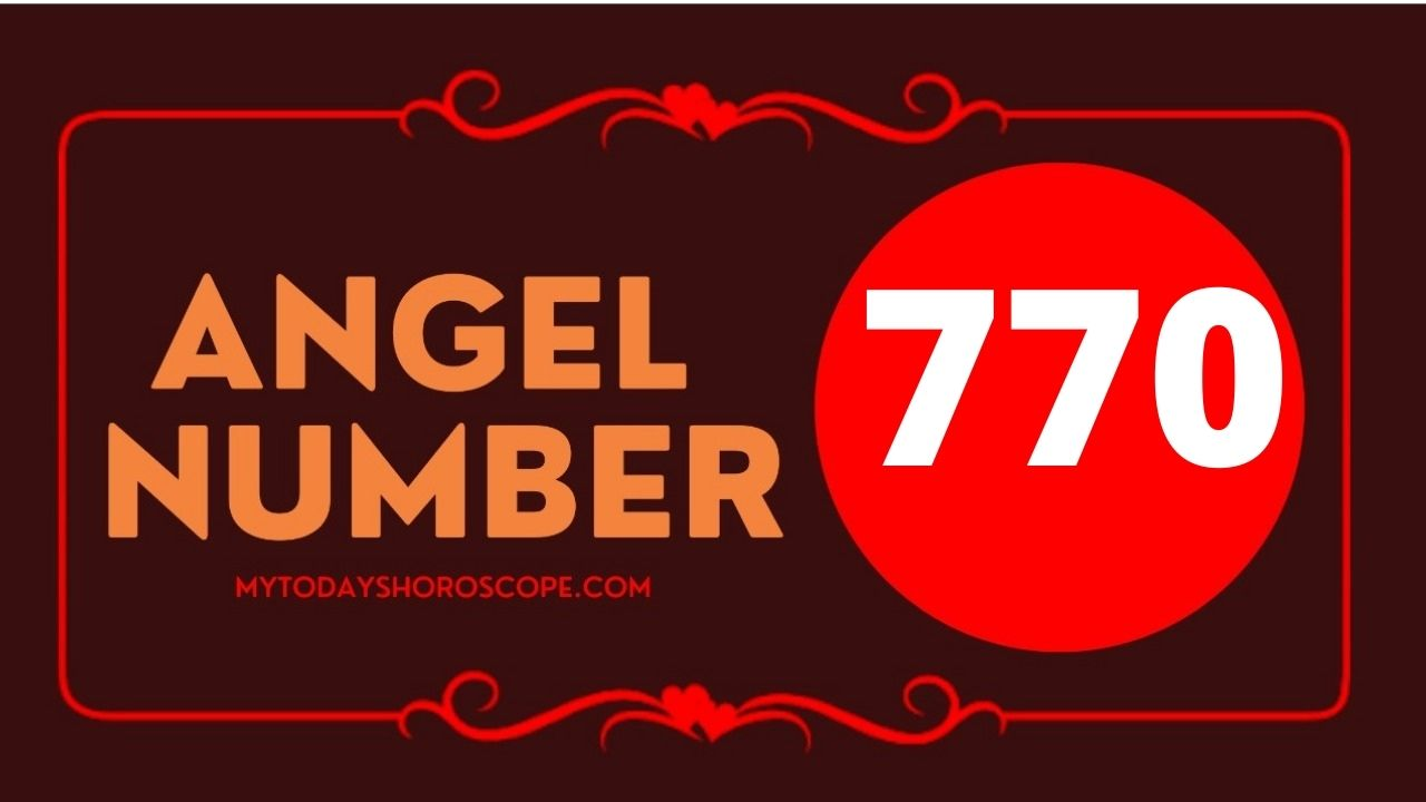 770-angel-number-twin-flame-reunion-love-meaning-and-luck
