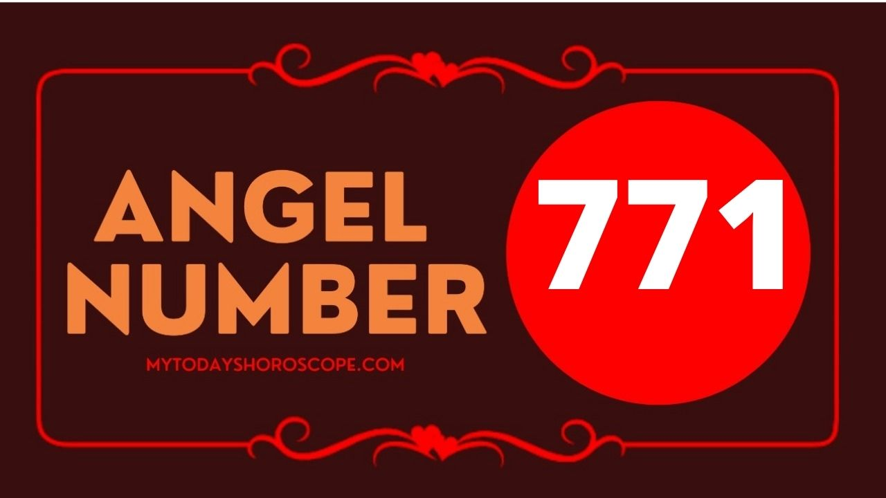 771-angel-number-twin-flame-reunion-love-meaning-and-luck
