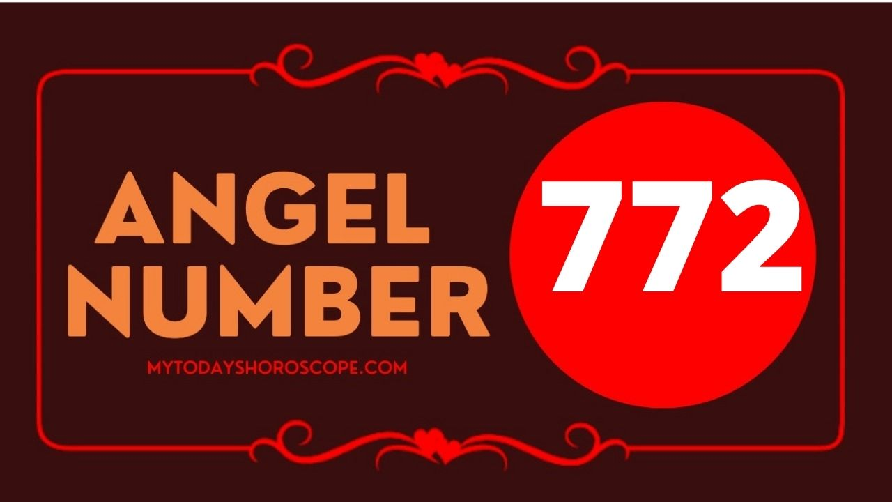 772-angel-number-twin-flame-reunion-love-meaning-and-luck
