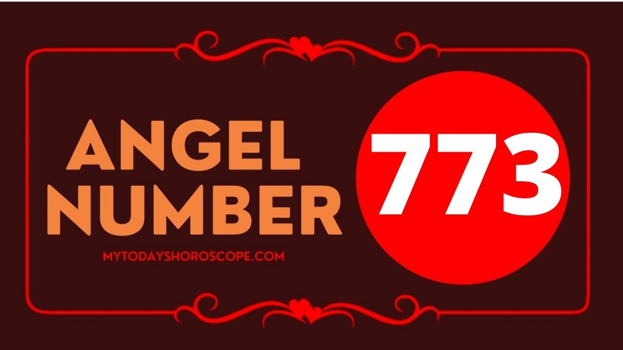 773-angel-number-twin-flame-reunion-love-meaning-and-luck