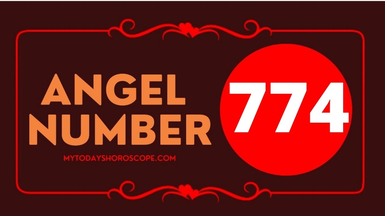 774-angel-number-twin-flame-reunion-love-meaning-and-luck