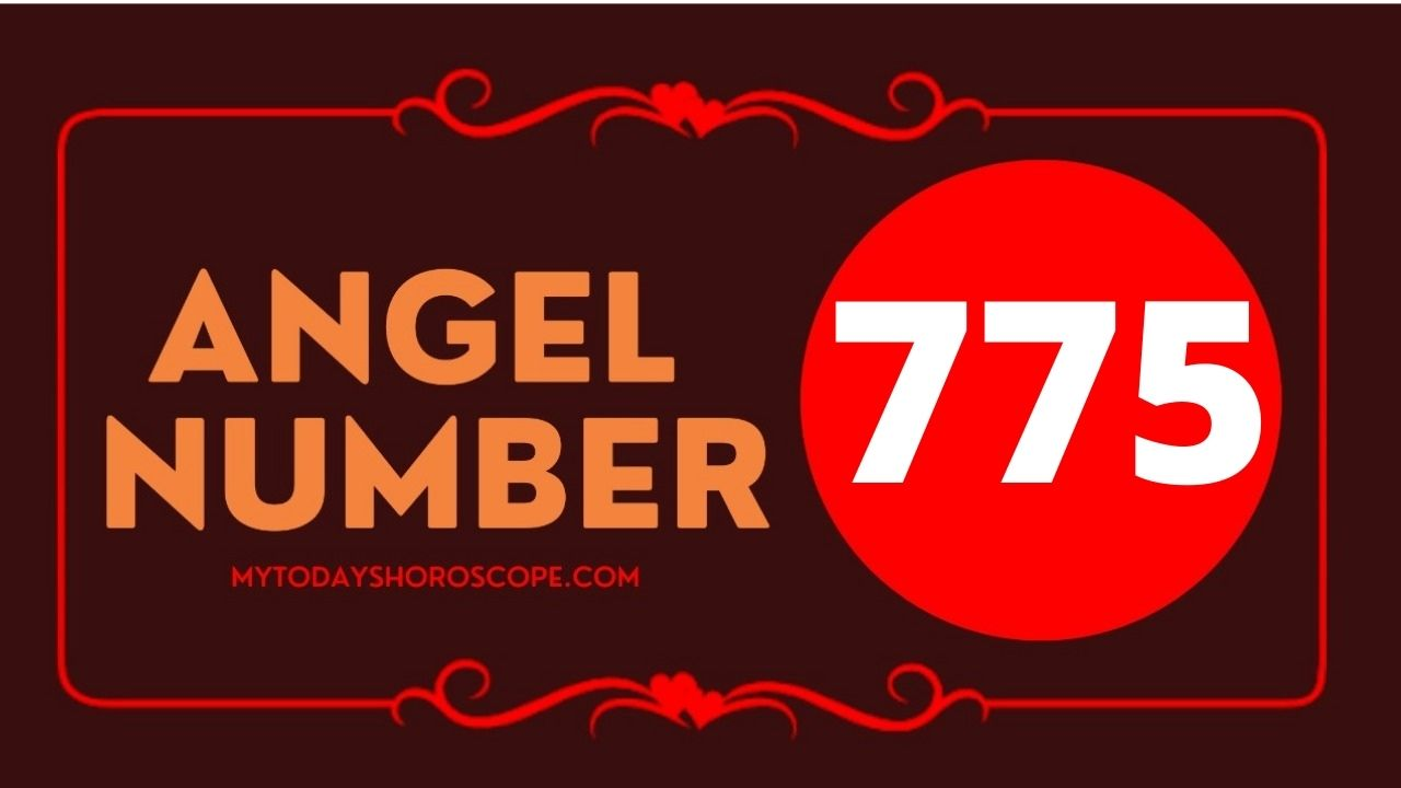 775-angel-number-twin-flame-reunion-love-meaning-and-luck
