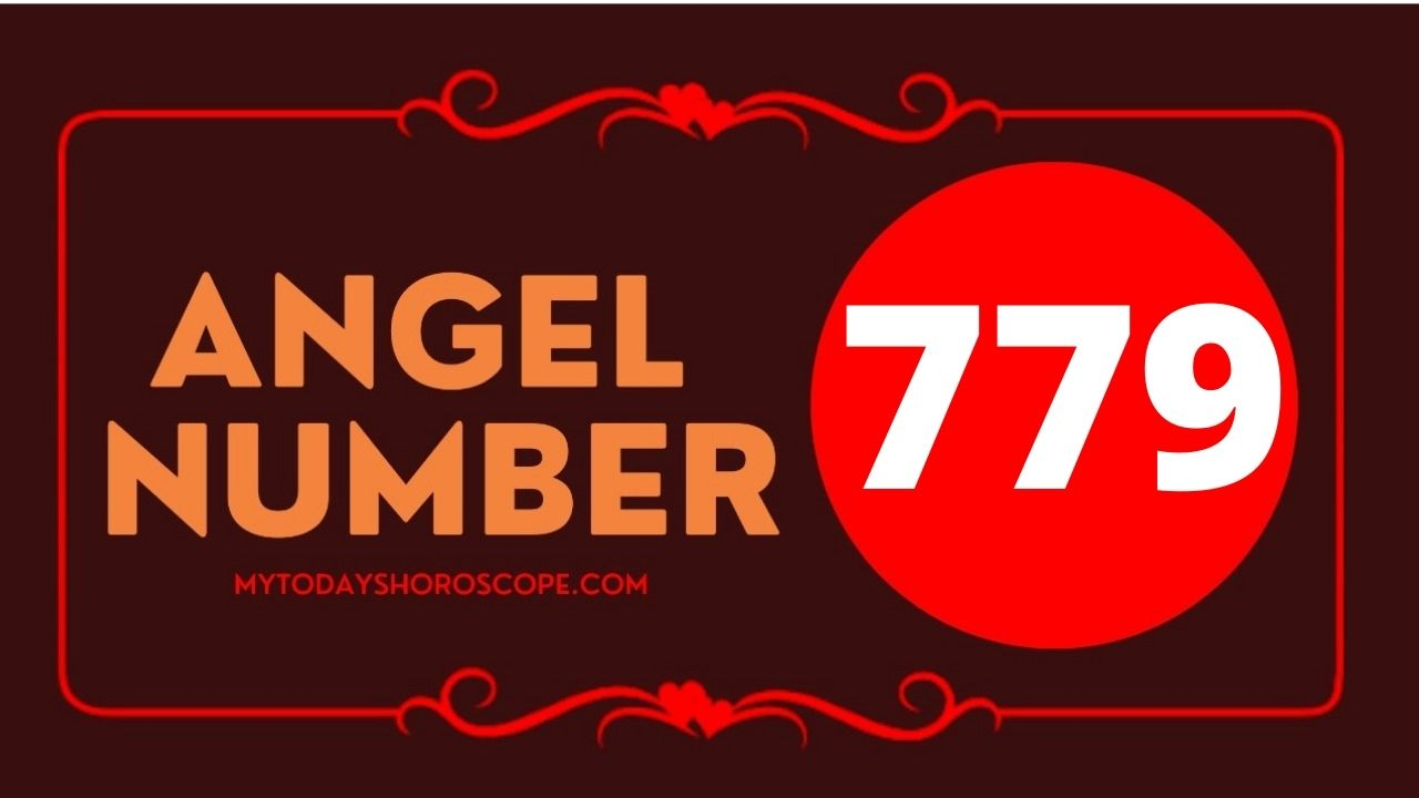 779-angel-number-twin-flame-reunion-love-meaning-and-luck