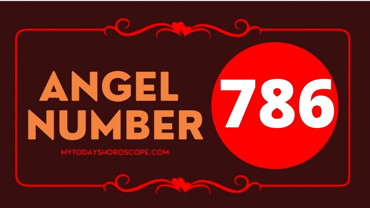 786-angel-number-twin-flame-reunion-love-meaning-and-luck