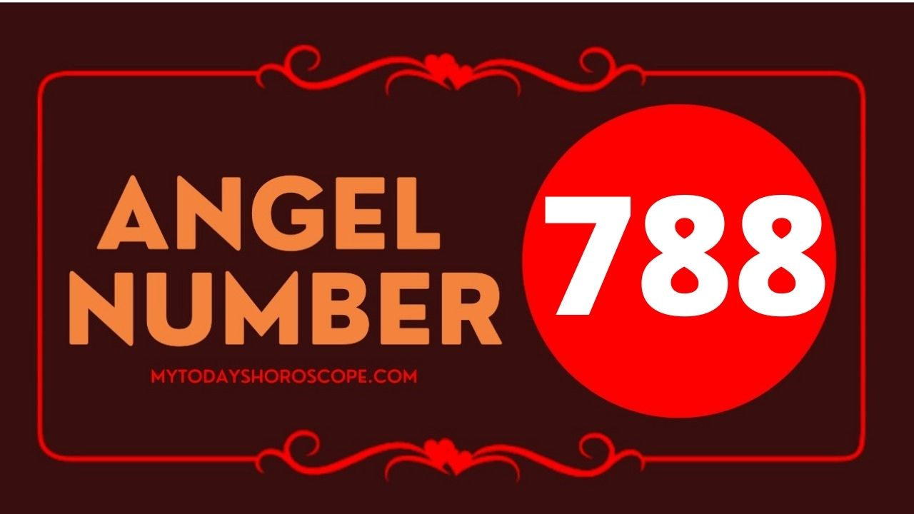 788-angel-number-twin-flame-reunion-love-meaning-and-luck