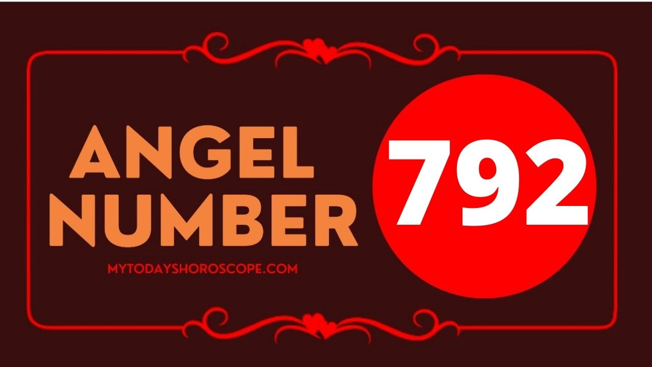 792-angel-number-twin-flame-reunion-love-meaning-and-luck