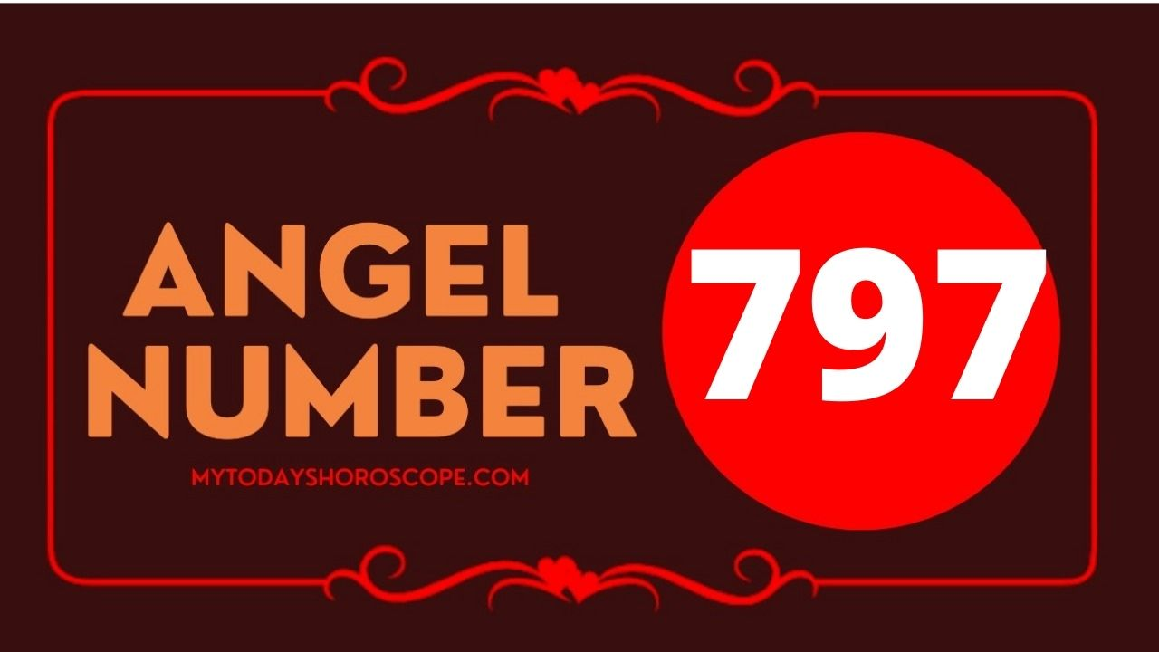 797-angel-number-twin-flame-reunion-love-meaning-and-luck