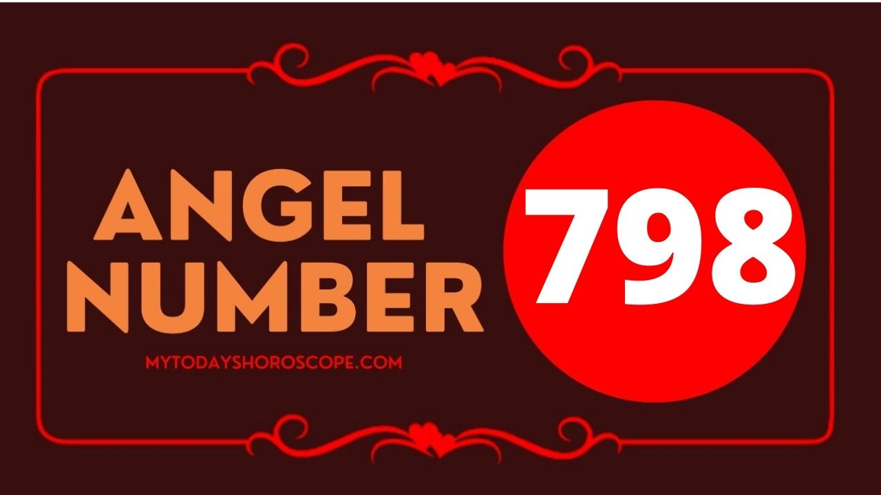 798-angel-number-twin-flame-reunion-love-meaning-and-luck