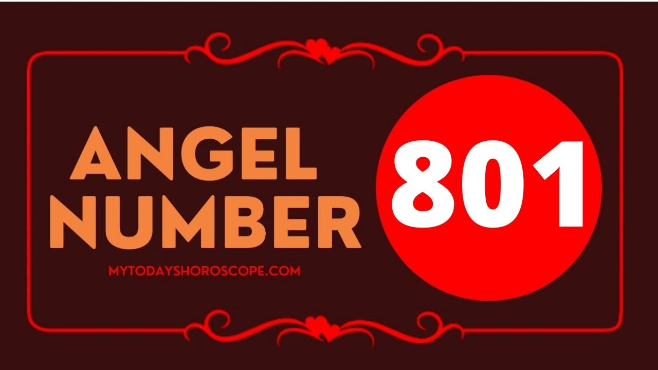 801-angel-number-twin-flame-reunion-love-meaning-and-luck