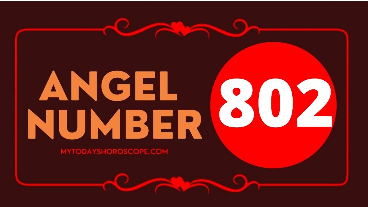 802-angel-number-twin-flame-reunion-love-meaning-and-luck