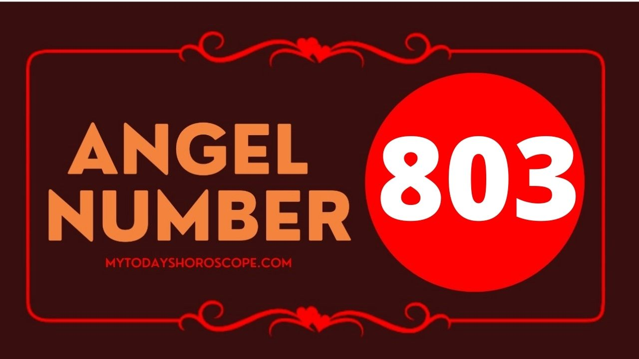 803-angel-number-twin-flame-reunion-love-meaning-and-luck