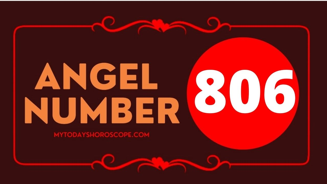 806-angel-number-twin-flame-reunion-love-meaning-and-luck